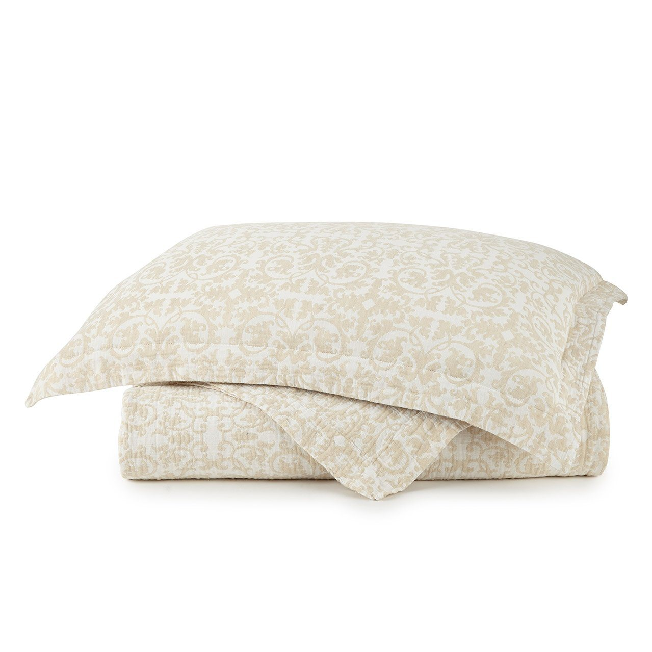 Francesca Coverlet Set