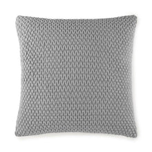 Load image into Gallery viewer, Faro Throw Pillow