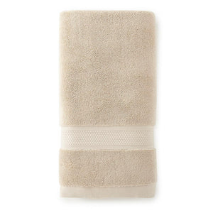 Jasmine Bath Towels