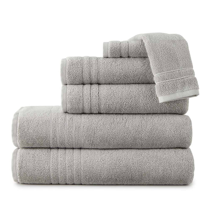 Kima Turkish Towel Set