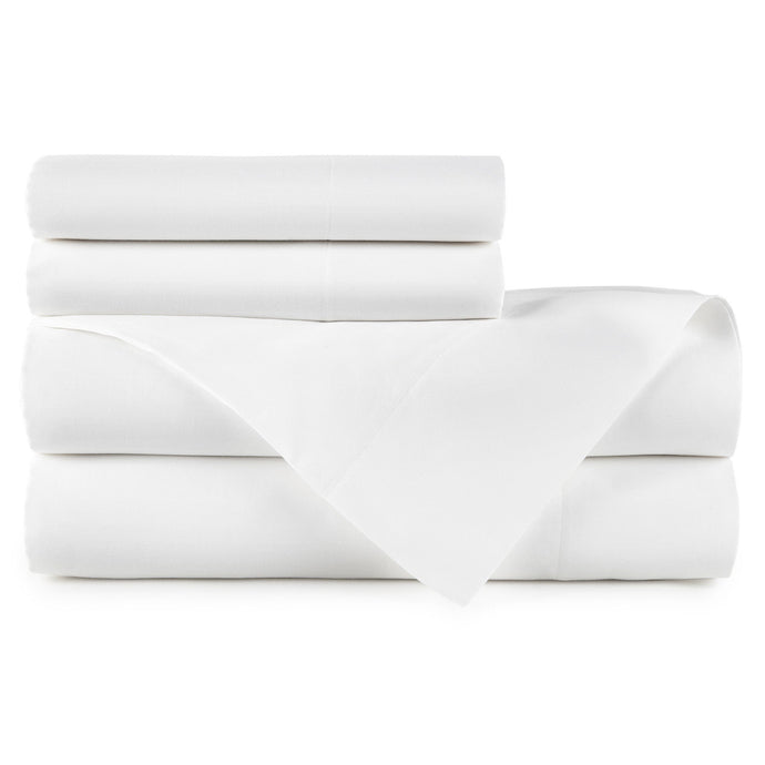 Maya Sateen Sheet Set