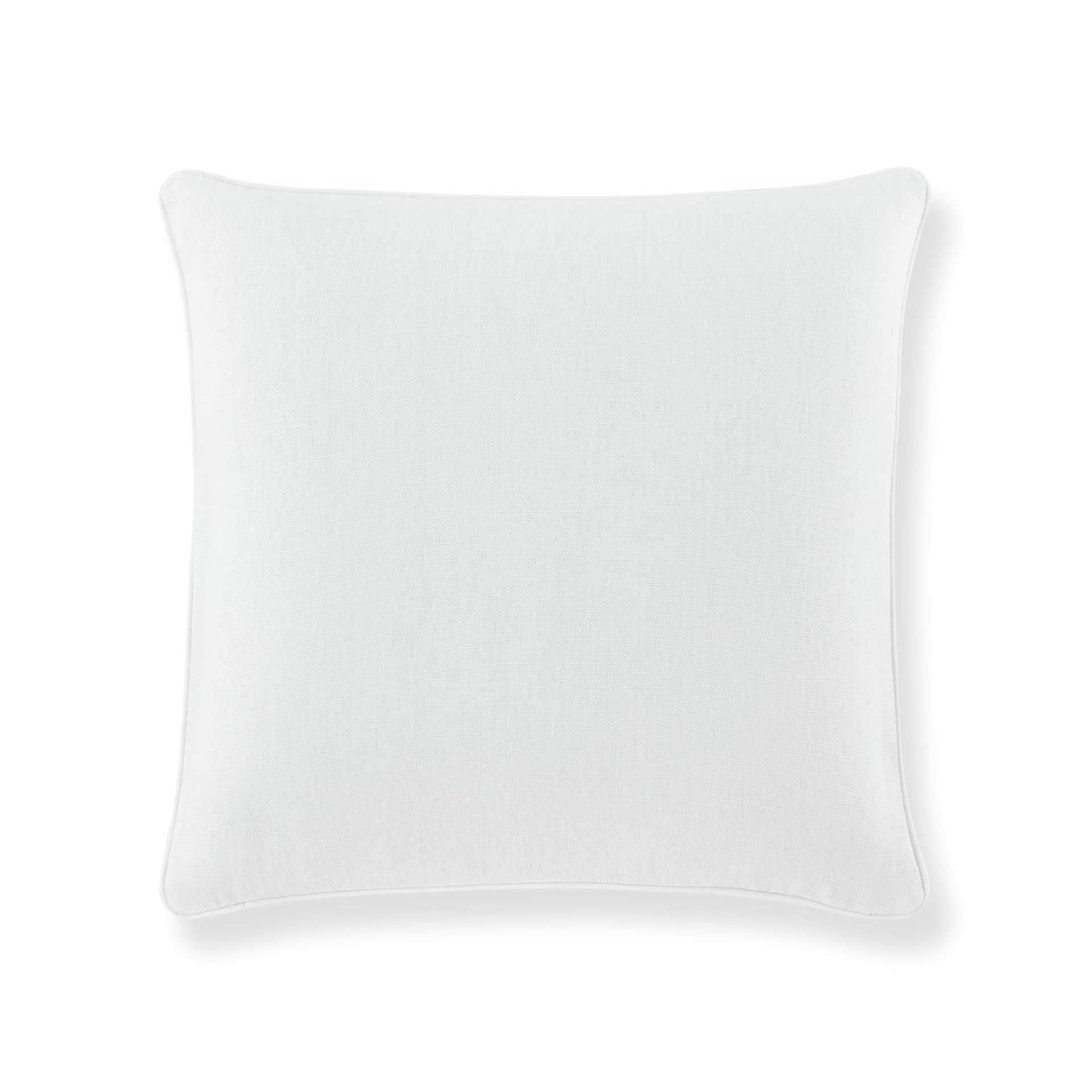 Rio Linen Decorative Pillows