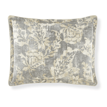 Load image into Gallery viewer, Remi Printed Sateen Sham