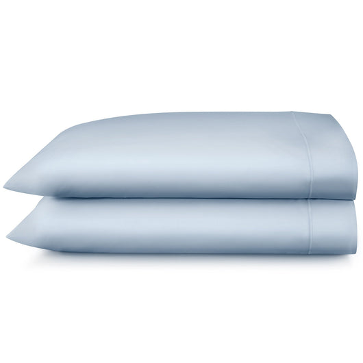 Soprano Sateen Pillow Cases blue