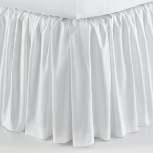 Soprano Ruffled Bed Skirt