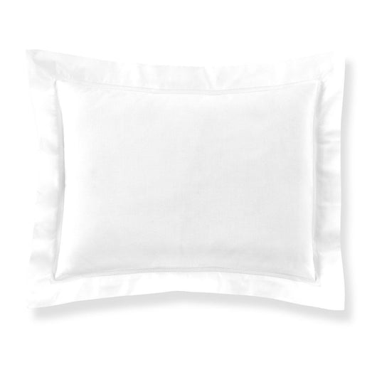 Lyric Percale Sham