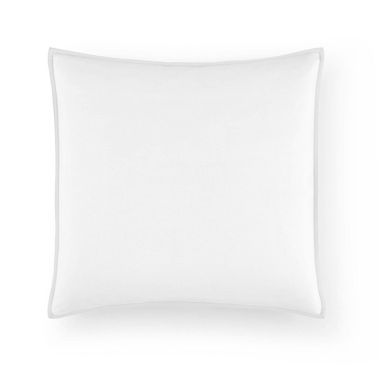 Pique II Throw Pillow