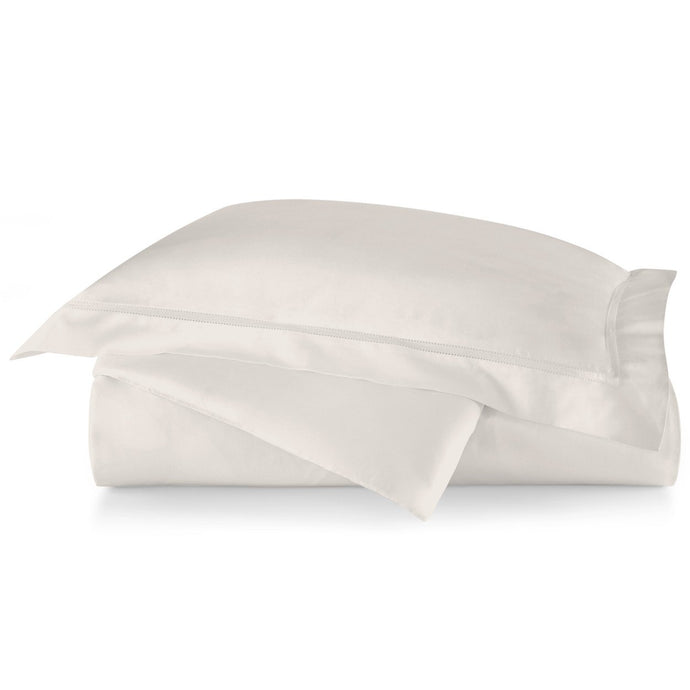 Virtuoso Sateen Duvet Cover
