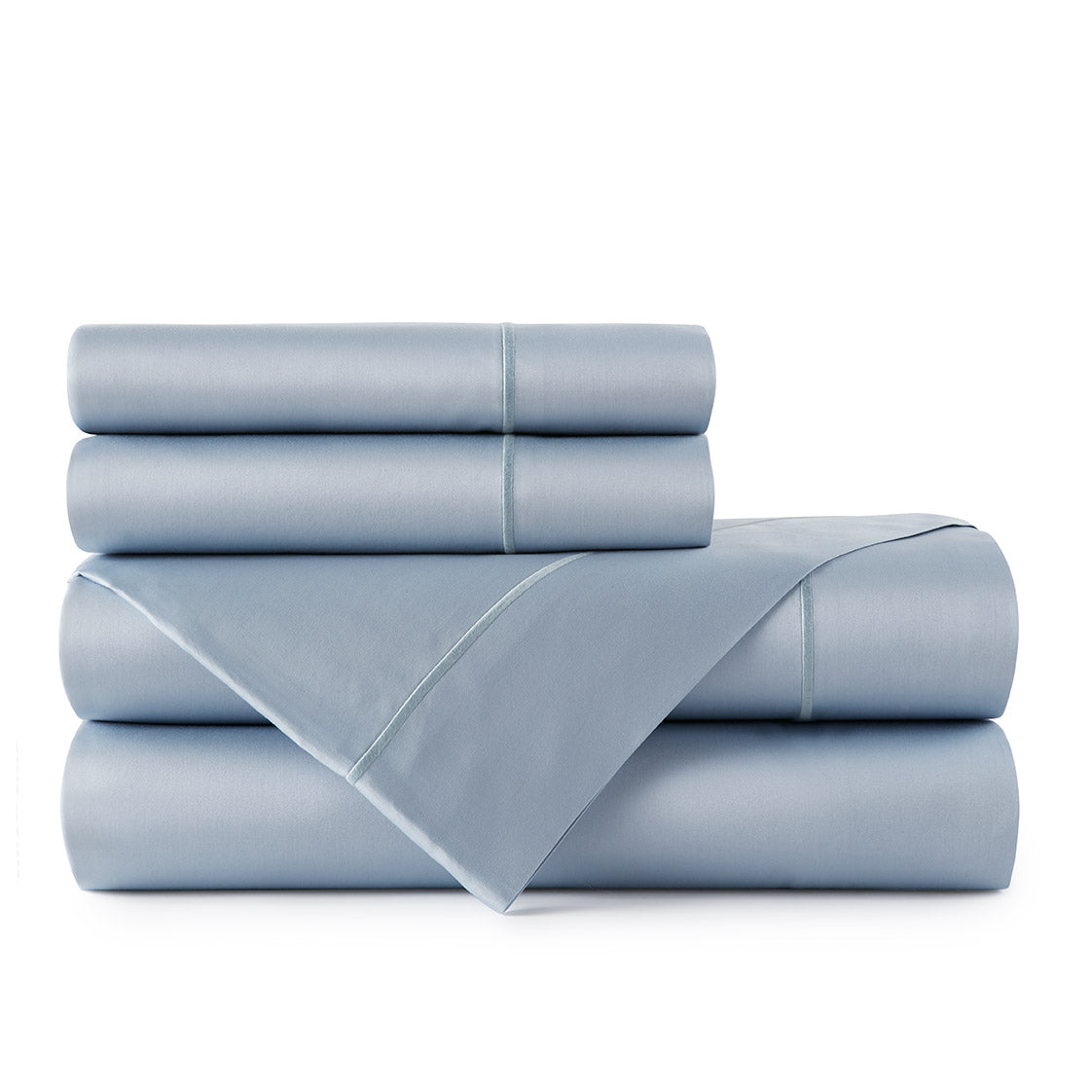 Luxury Bedding Sets For Queen Size Beds Shop Queen Bedding Sets Peacock Alley