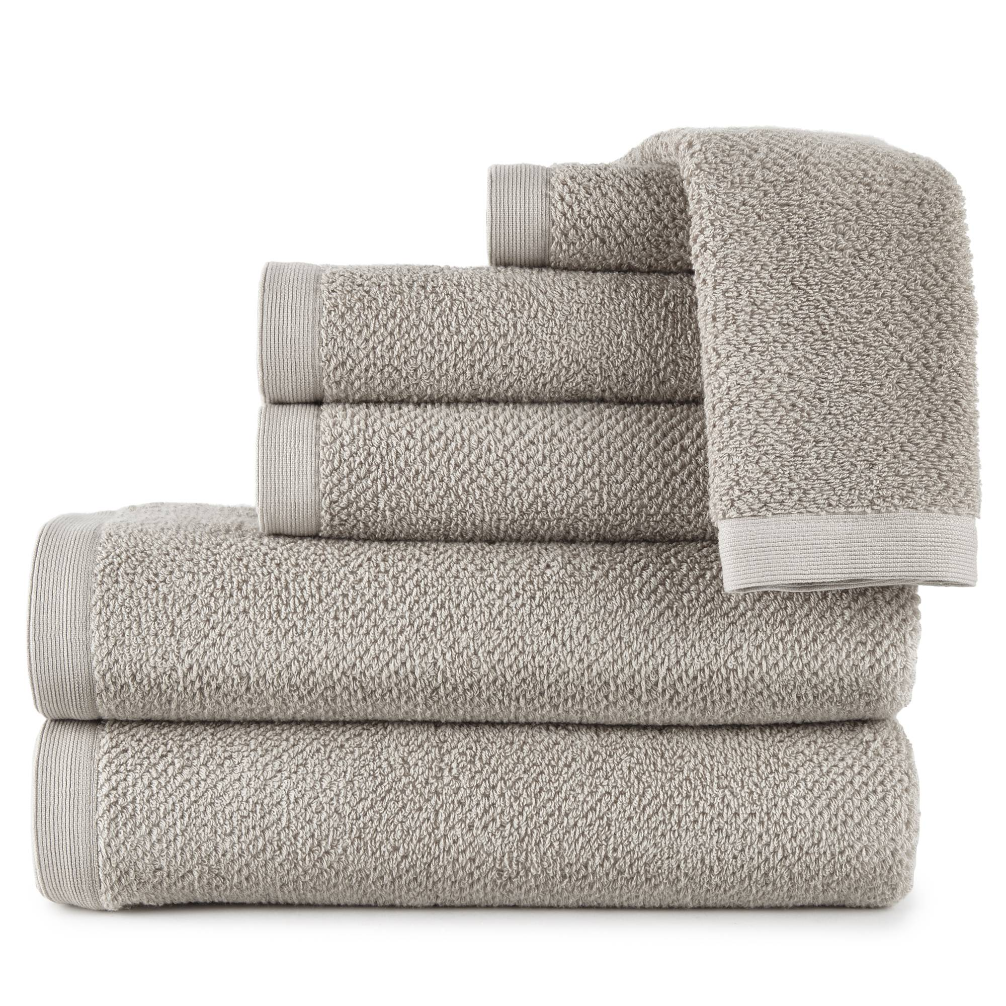 Discounted Luxury Bath Towels Bath Robes Shower Curtains Peacock Alley