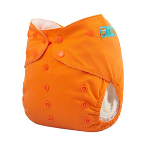 Alva BIG Diaper Cover