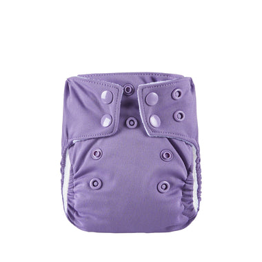 Lanben Mummy Maternity Nappy Bag - Happy BeeHinds