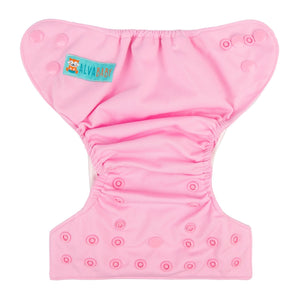 Alva Newborn Diaper Cover