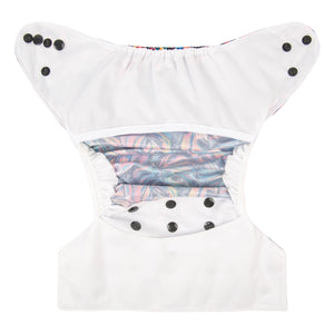 HBH Limited Edition Diaper Cover