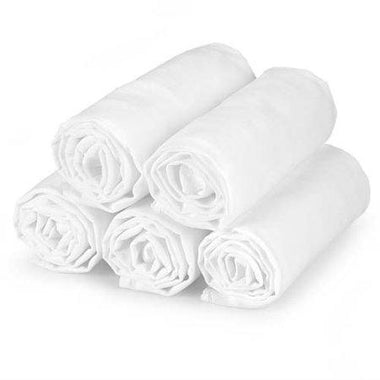 Flour Sack Towels (FST) - Happy BeeHinds