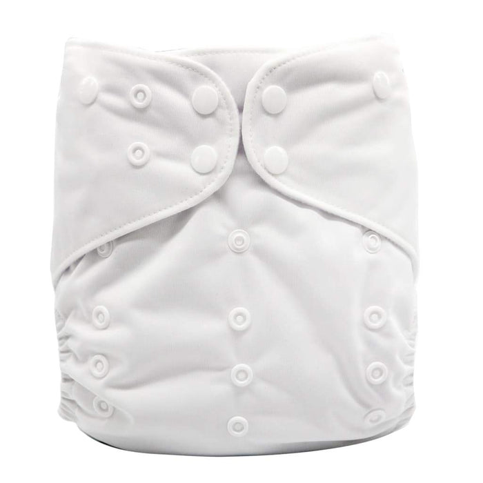 Extended Size Pocket Diaper by Happy BeeHinds