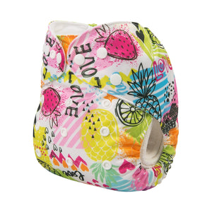 Alva Pocket Diaper