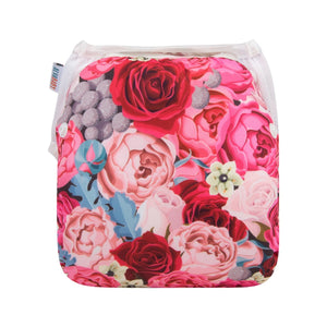 Alva Swim Diaper