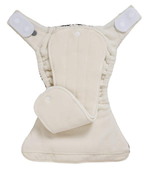 Grovia Buttah O.N.E. Cloth Diaper