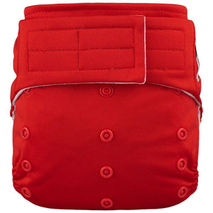 ELF Velcro Pocket Diaper