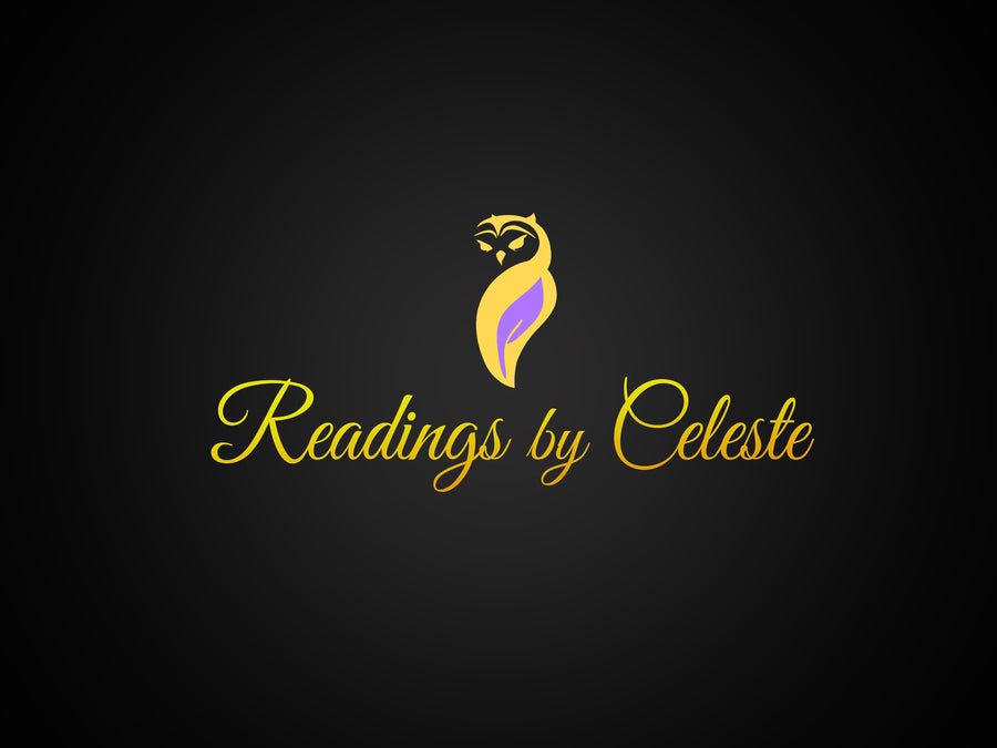Readings By Celeste