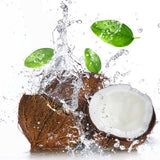 Coconut Water Extract