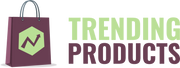 Trending Products Store
