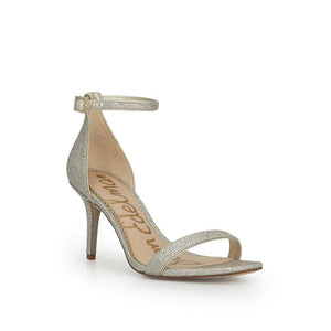 Patti Gold Mesh by Sam Edelman