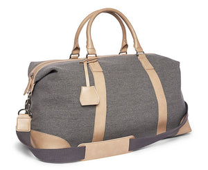 Hartford Duffle Bag