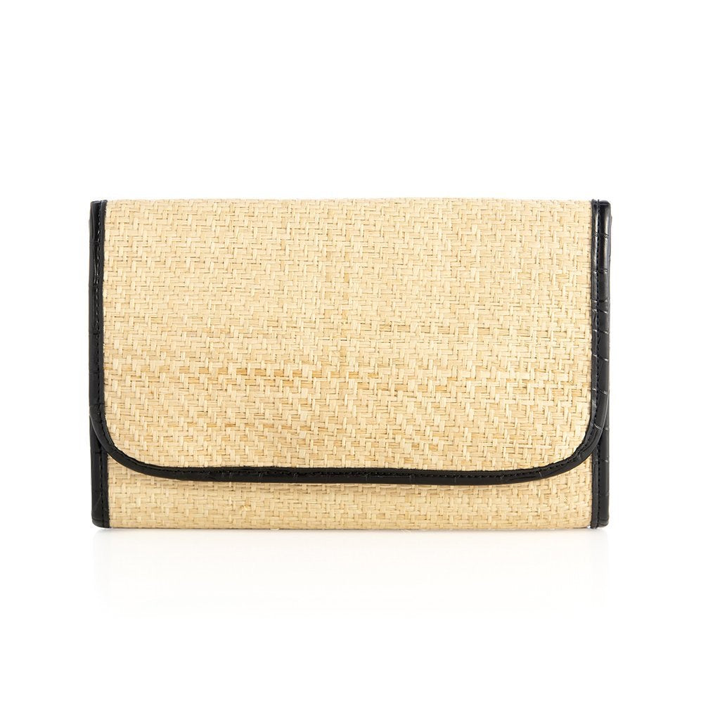 Karlie Clutch by Shiraleah *More Colors*
