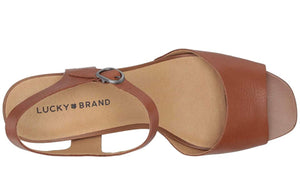 Zashti by Lucky Brand