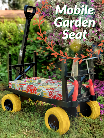 garden-seat-tools-yard-cart-lawn-garden-care-mighty-max-cart