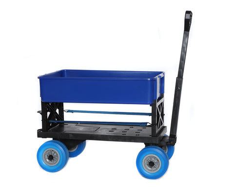 mmc-utility-garden-cart-wagon-blue-tub-blue-wheels