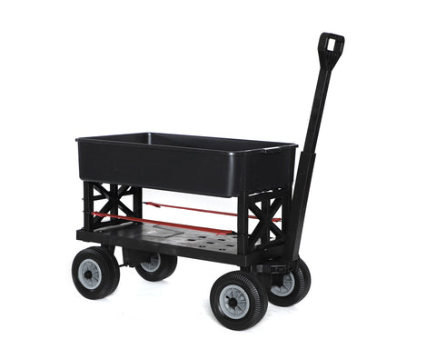 mmc-utility-cart-black-tub-wheels