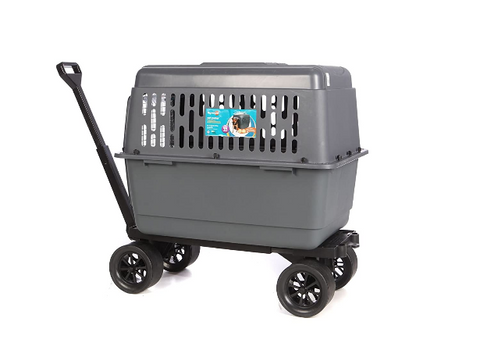 utility-dolly-heavy-duty-usa-made-cart-pet-carrier-pet-petsmart