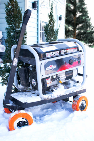 generators-commercial-utility-cart-yard-cart-flatbed-utility-dolly-made-in-usa-heavy-duty