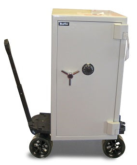 Mighty Max Garden Cart - Mighty Max Carts - USA Made - Garden Carts - Tool Carts - Top Rated All-Purpose Utility Carts