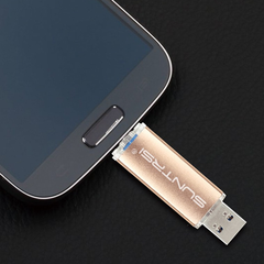 High Speed Android Flash Drive