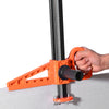 EasyCuts Drywall Cutting Tool