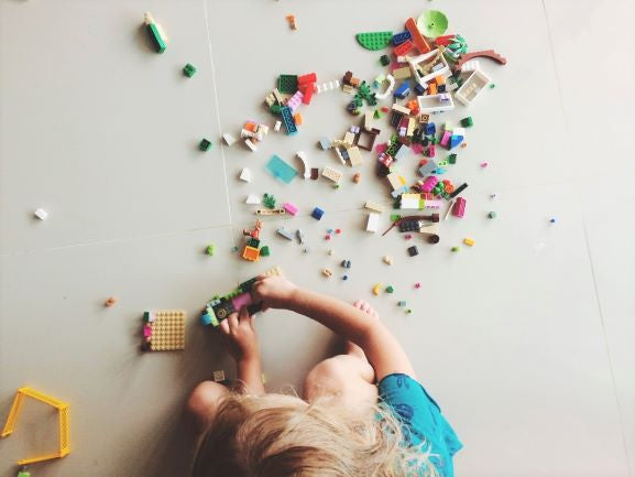 20 Top-Notch Ideas for the School Holidays