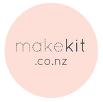 MakeKit DIY Craft Kits