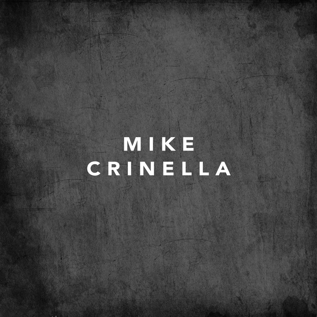 Mike Crinella