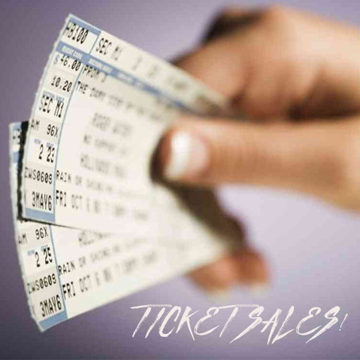 Ticket Sales