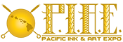 Hawaii Tattoo Expo Store