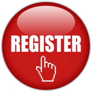 2018 Registration Fee