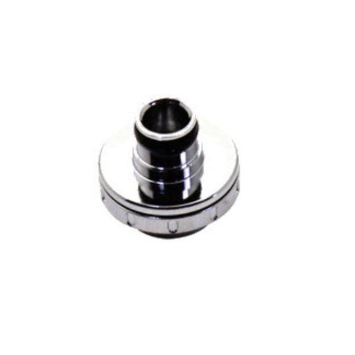 Aspire Pockex Replacement Top Cap