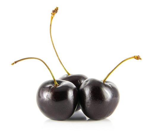 Black Cherry ( e liquid | 100ml )