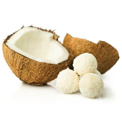 Coconut Candy ( e liquid | 100ml )