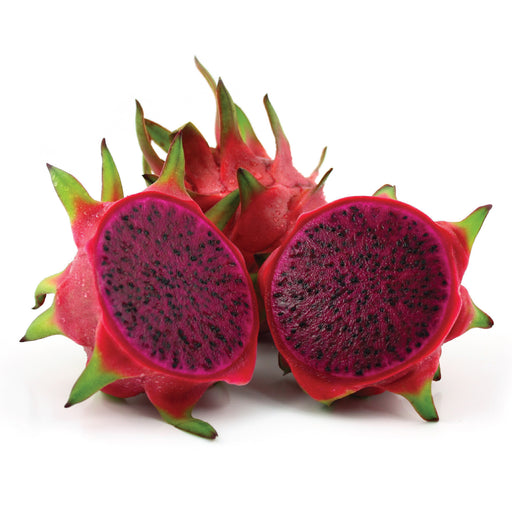 Dragonfruit ( e liquid | 100ml )