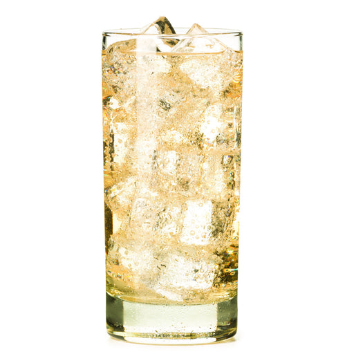 Ginger Ale ( 100ml )